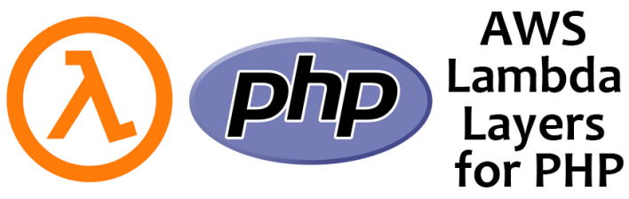 Using AWS Lambda Layers for PHP