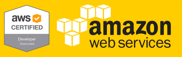 AWS Developer – Associate
